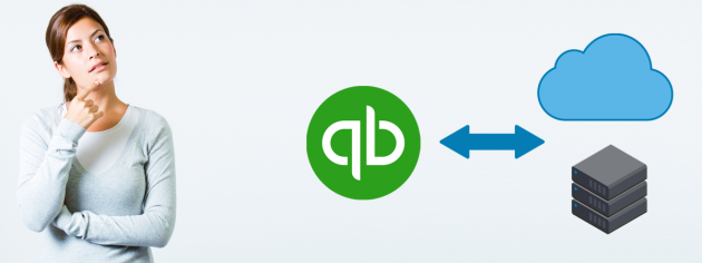 quickbooks-why-backup-online